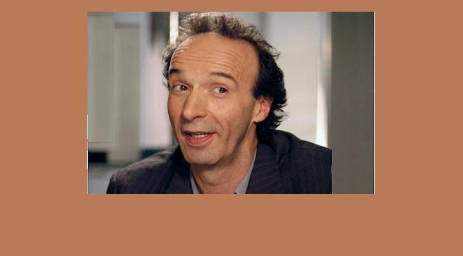 """""""החיים יפים"""", רוברטו בניני. האם אפשר לספר על השואה בהומור? (חלק ראשון)"""