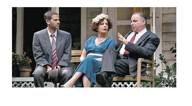 """ארתור מילר: """"כולם היו בני"""", האם המחזה מזיק לנפשם של התלמידים בישראל?"""
