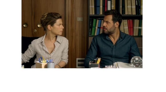 """הסרט """"משפחה לא בוחרים"""": מה מצחיק בהורים מתאכזרים?"""