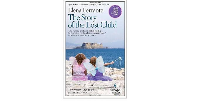 אלנה פרנטה, הספר הרביעי (בלי ספוילרים) בסדרה הנאפוליטנית: על מי היא מגנה ולמה היא מקווה?