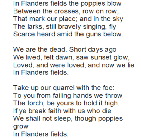 in-flanders-fields-english-docx