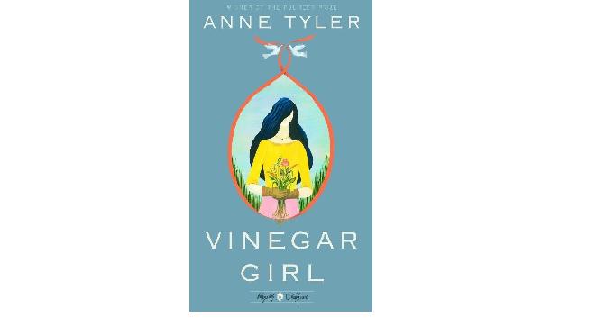 """אן טיילר, """"אישה חומץ"""": האם אילוף הסוררת הצליח?"""