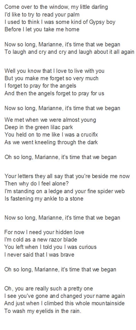 so-long-marianne