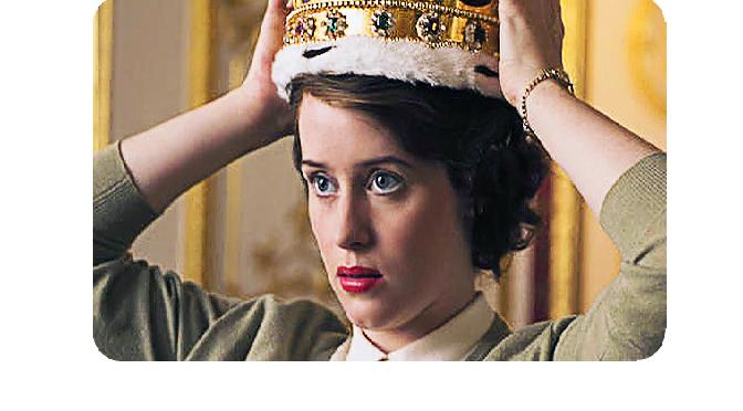 """""""הכתר"""": מדוע בעצם יש למלכת אנגליה כל כך הרבה זכויות יתר?"""