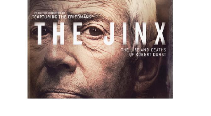 The Jinx: איך  לזהות רוצח סדרתי