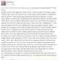 על רצח בבית הספר לאמנויות: אירית פורת