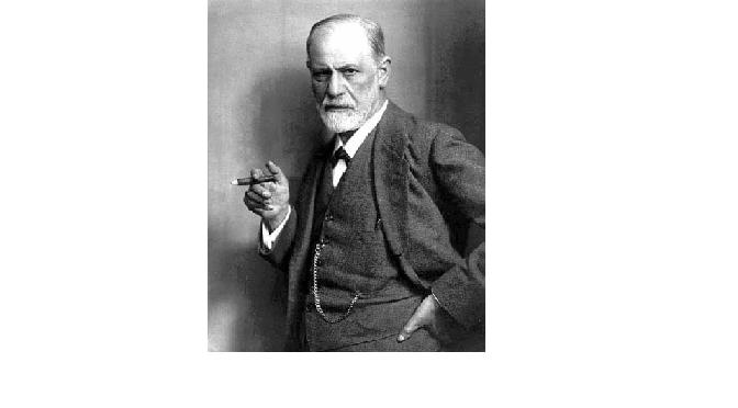 """זיגמונד פרויד, """"קושי הניצב לפתחה של הפסיכואנליזה"""": האם הוא עדיין רלוונטי?"""