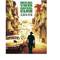 """Buena Vista Social Club: Adios"": שלום ותודה!"