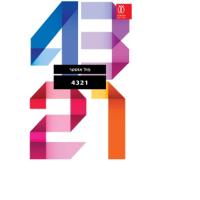 """פול אוסטר, """"4321"""": יצירת מופת או מעצור לדלת?"""