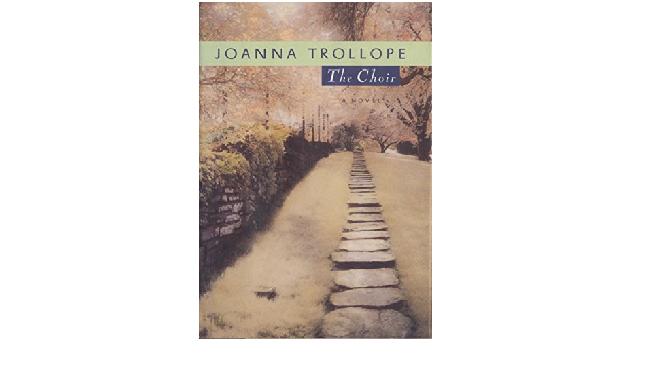 """ג'ואנה טרולופ, """"המקהלה"""": מי עשוי ליהנות ממנו"""